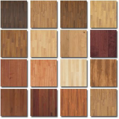 New Floors Inc Reliable Floors Reliable Company - Hardwood floor refinishing cape cod ma