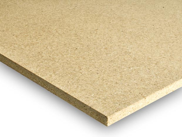 Subfloor Options Osb Vs Particle Board New Floors Inc