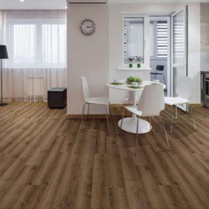 Coretec Pro Plus 7 2 Quot Chesapeake Oak New Floors Inc