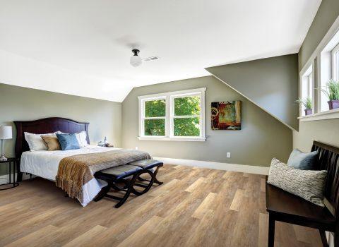 Coretec One 6 Reims Oak New Floors Inc